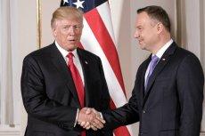 """W czwartek ma zostać ogłoszony konkretny termin dołączenia Polski do programu ruchu bezwizowego do USA. Taką informację podał """"Super Express""""."""