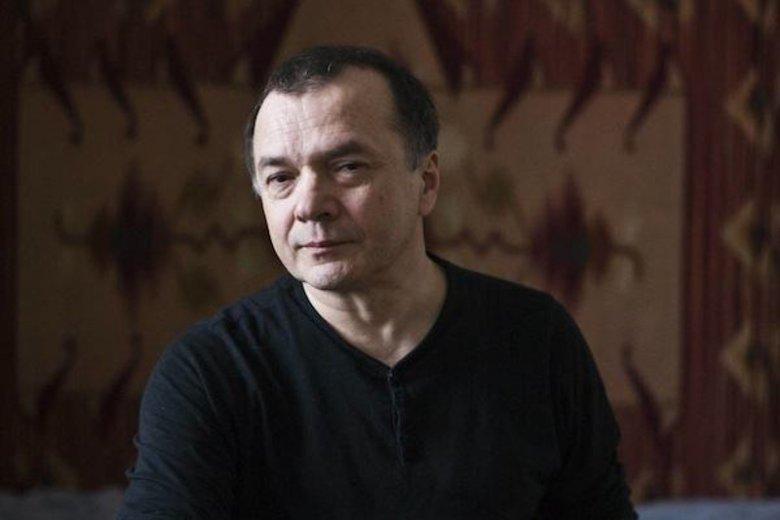 Jeden z przedstawicieli organizacji żydowskich w Polsce wyjaśnia kulisy spotkania prezesa Kaczyńskiego z ludźmi, którzy nie mają mandatu do reprezentowania żydowskiej społeczności w Polsce.
