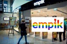 Empik zmienił swoje logo na tęczowe, gdyż chciał wspierać Tydzień i Paradę Równości. Wywołał jednak niezamierzony efekt wśród środowisk LGBT