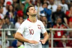 Grzegorz Krychowiak może trafić do Lokomotiwu Moskwa.