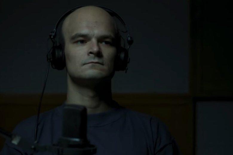 Dawid Ogrodnik został wyróżniony w plebiscycie Shooting Stars, wskazujących co roku 10 najbardziej zdolnych aktorów europejskich