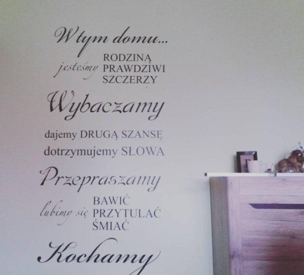 I ty możesz być poetą w swoim domu!