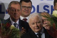 Jan Szyszko po raz drugi wypowiedział się na temat likwidacji żłobków.