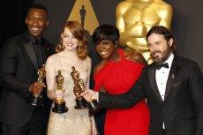 Oscary 2018 będą 90. z kolei rozdaniem najsłynniejszej imprezy filmowej na świecie.