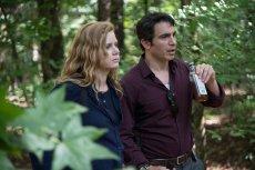 """""""Ostre przedmioty to nowy serialowy thriller od HBO z Amy Adams  w roli głównej"""