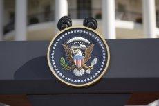 Wpadka Białego Domu - ujawnili prasie dane oficera CIA w Afganistanie