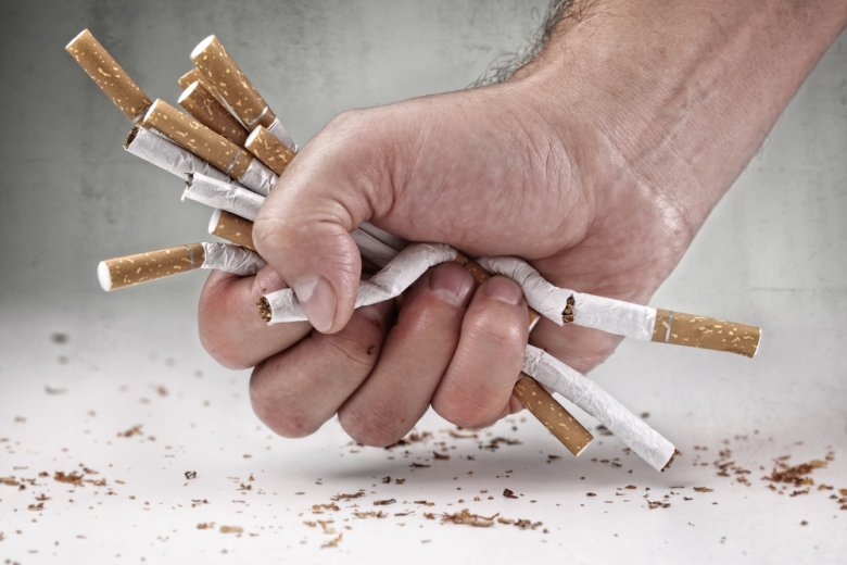 [url=http://tinyurl.com/mzj6n5h]Palacze[/url] często mówią, że palą, aby schudnąć.
