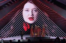 Tulia już w tym miesiącu wystąpi na Eurowizji w Tel Awiwie.