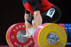 Tomasz Zielinski i jego brat Adrian Zieliński są podejrzani o stosowanie dopingu.
