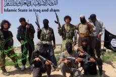 Zasady mogą się zmieniać w zależności od okoliczności – zastrzegają terroryści.