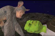 """Fani nakręcili remake """"Shreka"""". Jest niezwykle kreatywny i... specyficzny"""