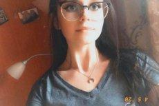 Natalia Adamczak schudła ponad 25 kilogramów.