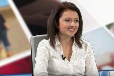 Anna Jaki, żona Patryka Jakiego, opowiada o synu z Zespołem Downa i swoim rodzicielstwie.
