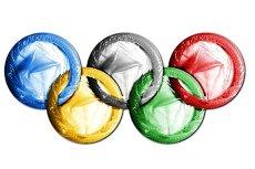 Kościół krytykuje MKOl za prezerwatywy rozdawane olimpijczykom podczas zimowych igrzysk w Soczi.