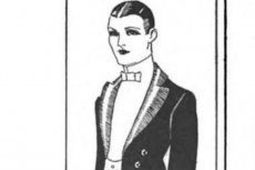 """Internauci przekonują, że pierwszym memem jest historyjka opublikowana w 1921 r. na łamach uniwersyteckiego pisma """"The Judge."""