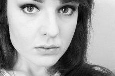 """""""Uwolnić Basię"""" – słychać w mediach narodowych. Barbara Poleszuk została skazana na 4 miesiące więzienia."""