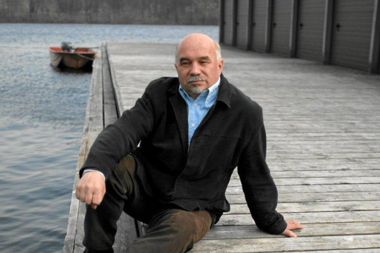 Wojciech Jaszczur-Nowicki, prezes Bazy Mrągowo, kuźni talentów polskiego żeglarstwa, opowiedział naTemat o budżecie klubu żeglarskiego.