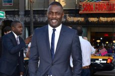 Idris Elba twierdzi, że jest za stary i w związku z tym nie chce przyjąć roli Jamesa Bonda.