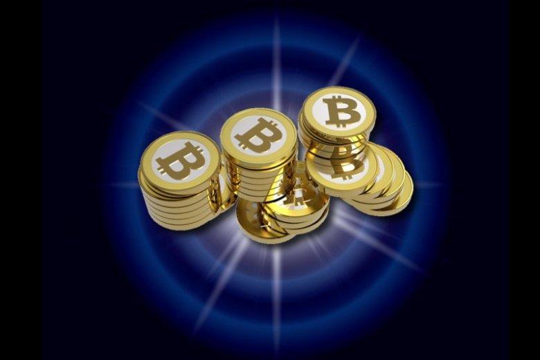 Bitcoin – wybawienie czy pułapka?