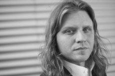 Prokuratura umorzyła śledztwo ws. śmierci Piotra Woźniaka-Staraka.