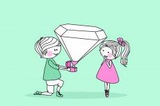 [url=http://shutr.bz/GzHKYb]Kryzys finansowy = zmiana obyczajów? Kobiety dokładają się do pierścionków zaręczynowych[/url]
