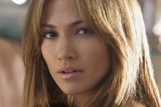 47-letnia Jennifer Lopez, symbol seksu dla mężczyzn w każdym wieku