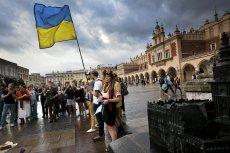 Ukraińcy w Polsce mogą liczyć na nieco ponad 2 tys. zł.