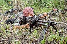 Eksperci ostrzegają: islamscy radykałowie sąnajbardziej niebezpieczni