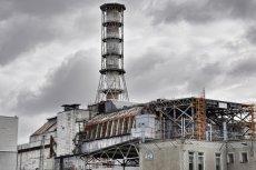Skutki katastrofy w Fukushimie mogą trwać i sto lat