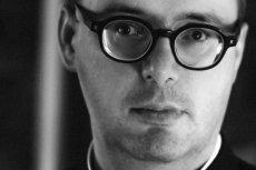 """Księdzu Kaczkowskiemu w chorobie brakowało """"odrobiny zainteresowania"""" ze strony biskupów i księży."""