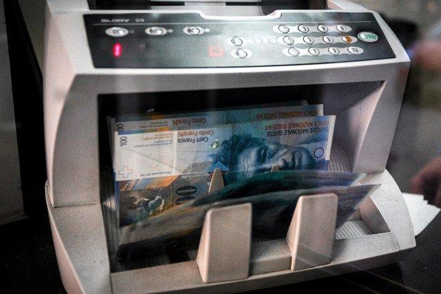 ZBP uważa, że banki powinny m.in. uwzględniać ujemną stawkę LIBOR przy wyliczania wysokości oprocentowania kredytów mieszkaniowych