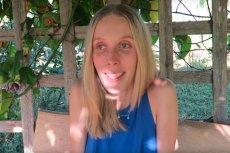 Youtuberka niedawno wróciła z Kostaryki