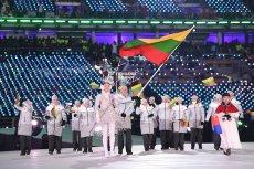 Rozpoczęły się zimowe igrzyska w Pjongczangu. Kiedy w Korei Południowej wystartują Polacy?