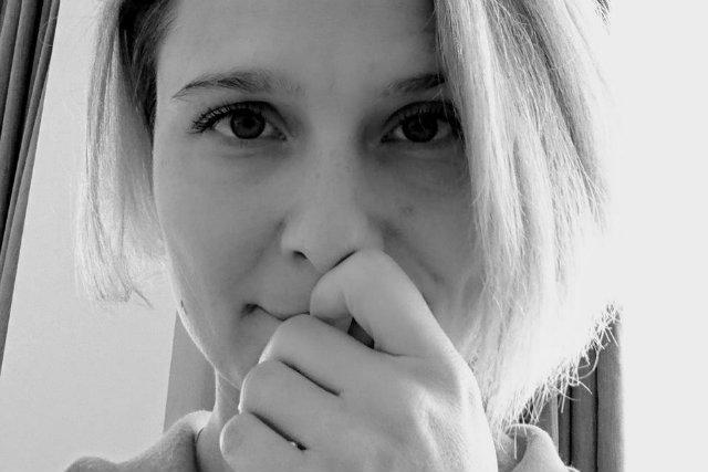 Najstarsza córka Lecha Wałęsa postanowiła zabrać głos ws. oskarżeń Lecha Wałęsy o współpracę z SB.