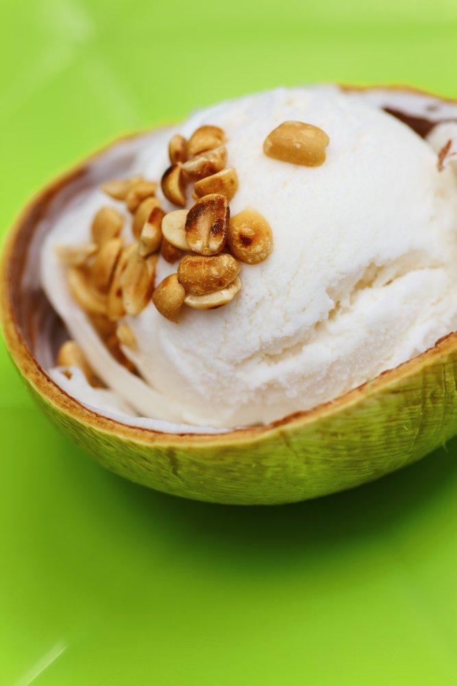 [url=http://shutr.bz/1eVaTaf] Tajskie lody kokosowe [/url]