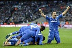 Piłkarze Chelsea wreszcie spełnili największe marzenie Romana Abramowicza