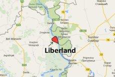 Władze Liberlandu podkreślają, że nowe państwo leży na terenie, do którego żaden inny kraj nie zgłasza roszczeń