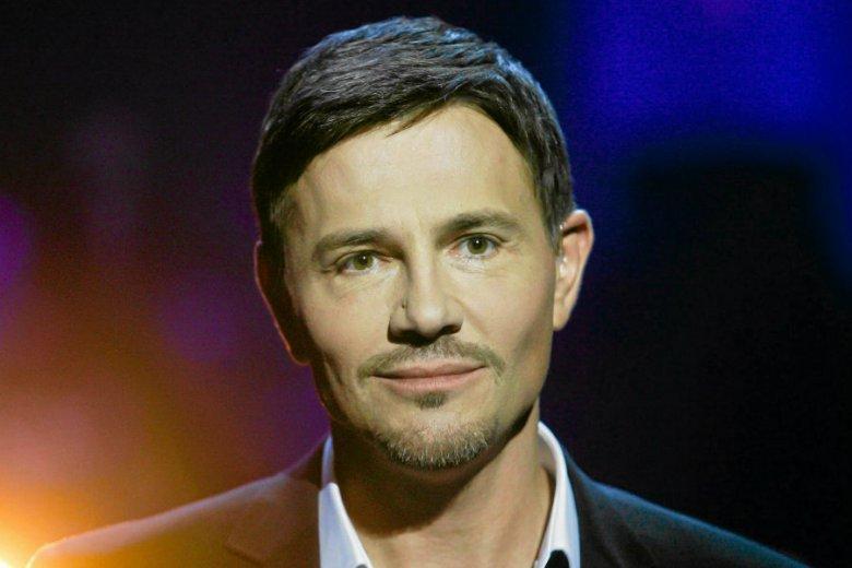 """Krzysztof Ibisz przestanie być prowadzącym """"Taniec z gwiazdami"""". Wiadomo już, że w nim zatańczy."""