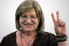 Anna Grodzka odeszła z Partii Zieloni.