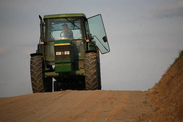 Biopaliwa prawie nie mają w Polsce przyszłości