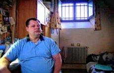 Frank Van den Bleeken woli eutanazję od wyjścia na wolność, gdzie trudno byłoby mu powstrzymać się do popełnienia zbrodni.