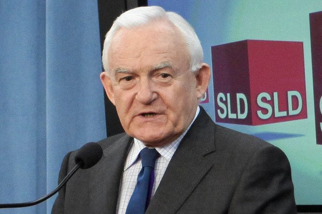 SLD chce zreformować system emerytalny