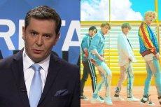 Autorzy sondy dotyczącej adopcji dzieci przez pary homoseksualne nie byli zadowoleni z jej wyników. Wszystko dzięki fanom koreańskiego popu.