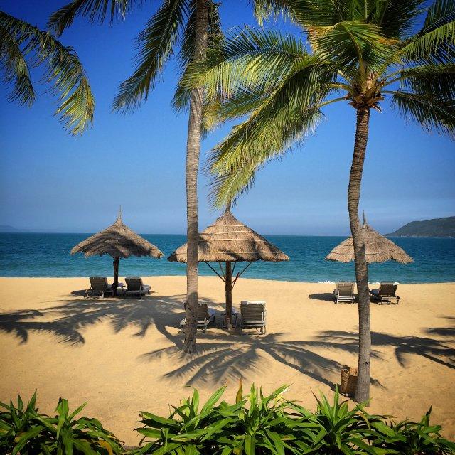 Wietnam Południowy
