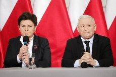 PiS poniosło dotkliwą klęskę w walce o władzę w Unii Europejskiej. Teraz próbuje doprowadzić do podobnego blamażu Polski, ale już na arenie międzynarodowej.