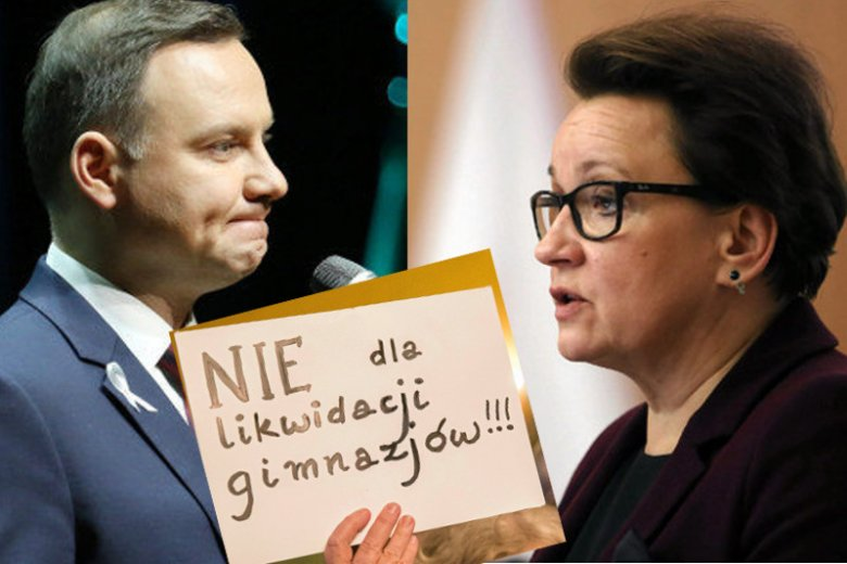 Będzie chaos i będą konflikty. Sprawdziliśmy w 6 największych miastach w Polsce, jakie będą skutki reform minister Zalewskiej