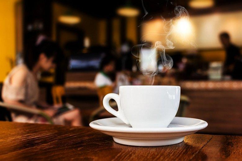 Obchodzony 29 września w większości krajów Międzynarodowy Dzień Kawy zyskuje coraz więcej fanów