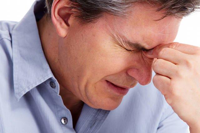 [url=http://tinyurl.com/pbw7pqz] Ból migrenowy potrafi być uciązliwy [/url]