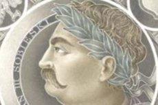Jan III Sobieski trafi na banknoty o nominale 500 zł.