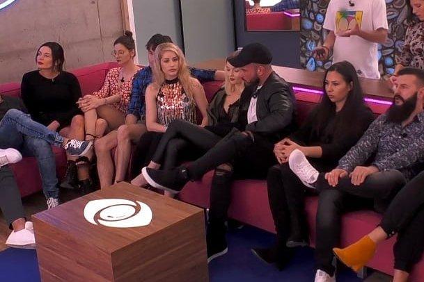 """Nowa edycja """"Big Brothera"""" nie spełnia oczekiwań widzów i uczestników."""